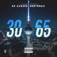 Cover AK Ausserkontrolle - 3065