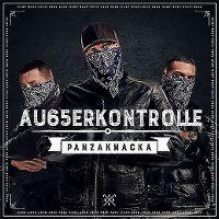 Cover AK Ausserkontrolle - Panzaknacka