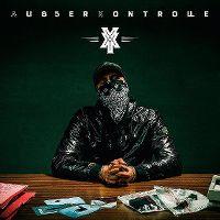 Cover AK Ausserkontrolle - XY