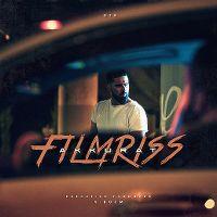 Cover Akkurat - Filmriss