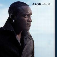 Cover Akon - Angel