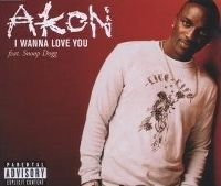 Cover Akon feat. Snoop Dogg - I Wanna Love You