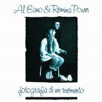 Cover Al Bano & Romina Power - Fotografia di un momento