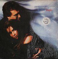 Cover Al Bano & Romina Power - Fragile