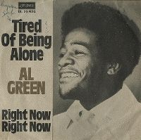 al green the absolute best download