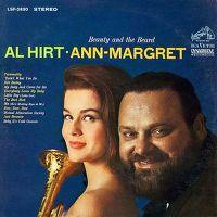 Cover Al Hirt & Ann-Margret - Beauty And The Beard
