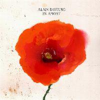 Cover Alain Bashung - En amont