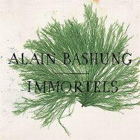 """Résultat de recherche d'images pour """"bashung immortels"""""""