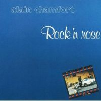 Cover Alain Chamfort - Rock'n rose