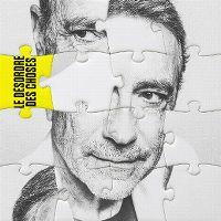 Cover Alain Chamfort - Tout est pop