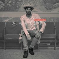 Cover Alain Clark - Bad Therapy
