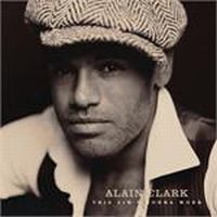 Cover Alain Clark - This Ain't Gonna Work