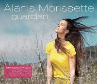 Cover Alanis Morissette - Guardian
