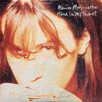 Cover Alanis Morissette - Hand In My Pocket