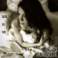 Cover Alanis Morissette - Not As We
