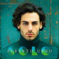 Cover Alberto Urso - Solo