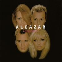 Cover Alcazar - Alcazarized