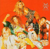 Cover Alcazar - Alcazarized