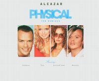 Cover Alcazar - Physical