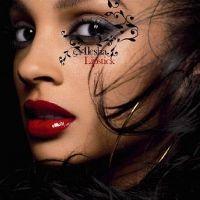Cover Alesha - Lipstick