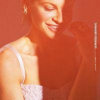 Cover Alessandra Amoroso - Sorriso grande