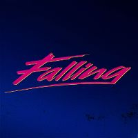 Cover Alesso - Falling