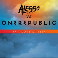 Cover Alesso vs. OneRepublic - If I Lose Myself