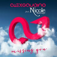 Cover Alex Gaudino feat. Nicole Scherzinger - Missing You