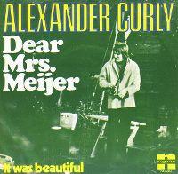 alexander_curly-dear_mrs_meijer_s.jpg
