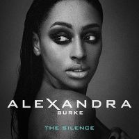 Cover Alexandra Burke - The Silence
