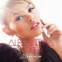 Cover Alexandra Joner feat. Madcon - Sunrise