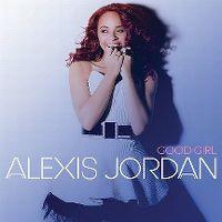 Cover Alexis Jordan - Good Girl