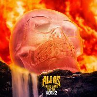 Cover Ali As / Farid Bang / Veysel - Woah 2