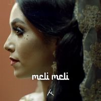 Cover Ali B  & Numidia feat. Ronnie Flex - Meli meli