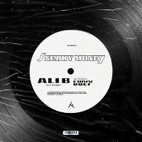 Cover Ali B feat. Chivv & Boef - Sneaky Money