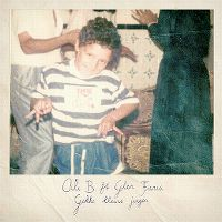 Cover Ali B feat. Glen Faria - Gekke kleine jongen