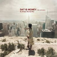 Cover Ali B feat. Ronnie Flex - Dat is Money