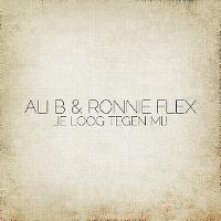 Cover Ali B & Ronnie Flex - Je loog tegen mij