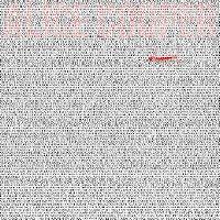 Cover Alice Cooper - Zipper Catches Skin