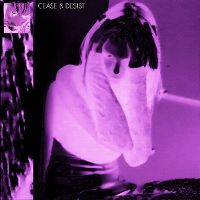 Cover Alice Glass - Cease & Desist
