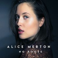 Cover Alice Merton - No Roots