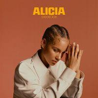 Cover Alicia Keys - Good Job