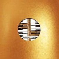 Cover Alicia Keys - Karmastition