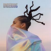 Cover Alicia Keys - Underdog