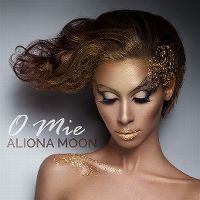 Cover Aliona Moon - O mie