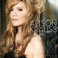 Cover Alison Krauss - Essential