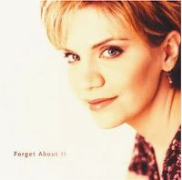 Cover Alison Krauss - Forget About It