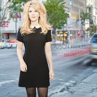 Cover Alison Krauss - Windy City