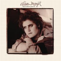 Cover Alison Moyet - That Ole Devil Called Love