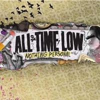 Cover All Time Low - Nothing Personal